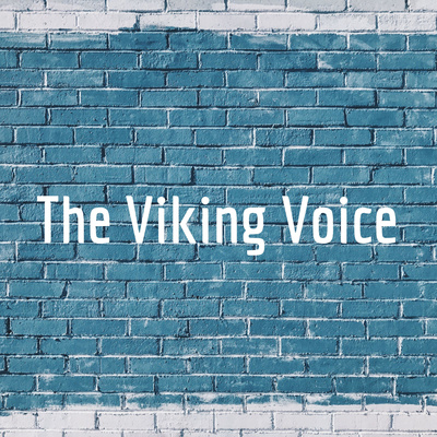The Viking Voice