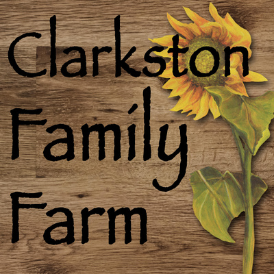 Clarkston Family Farm