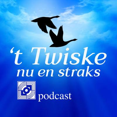't Twiske