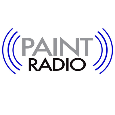 Paint Radio || American Painting Contractor