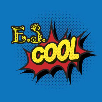 ES Cool