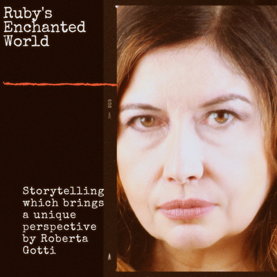 Ruby's Enchanted World
