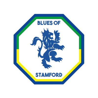 Podcast Of Stamford