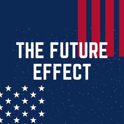 The Future Effect