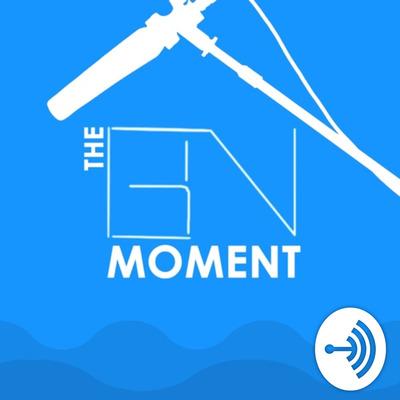 The Blanknaem Moment