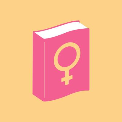 Dicionário Feminista Podcast