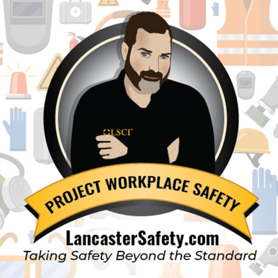 The Workplace Safety Podcast