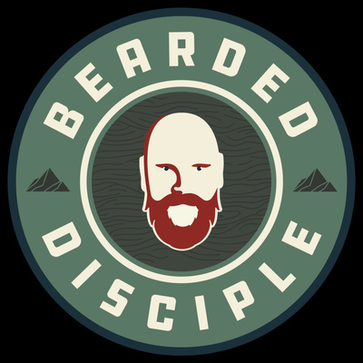 Bearded Disciple