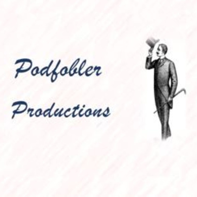 Podfobler Productions