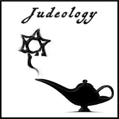 Judeology