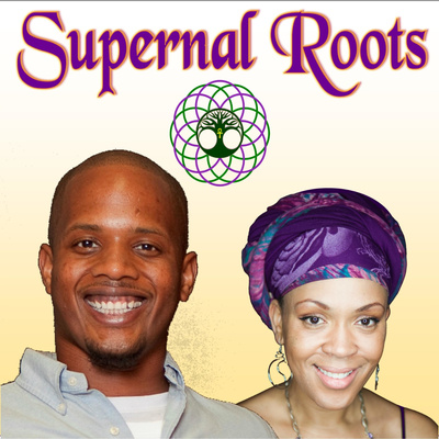 Supernal Roots