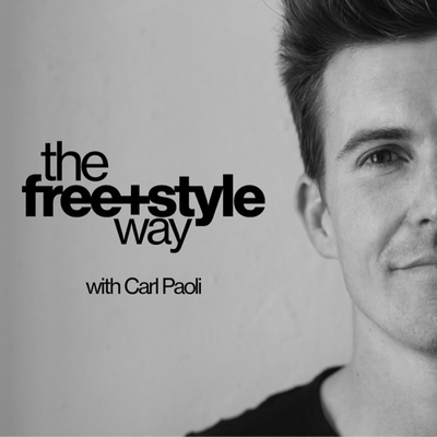 The Freestyle Way