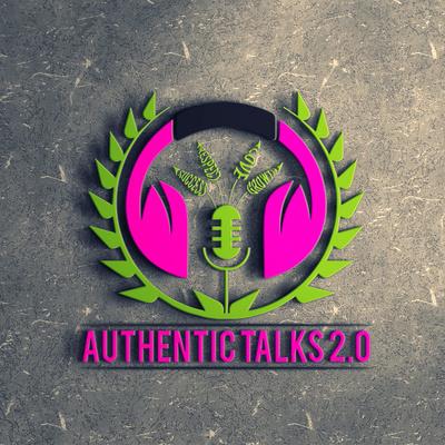 Authentic Talks