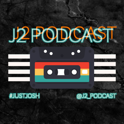 The Just Josh Podcast
