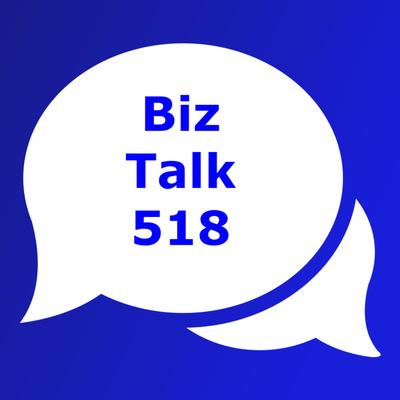 Biz Talk 518