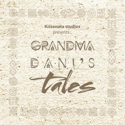 Grandma Dani's Tales