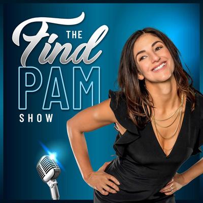 FindPam