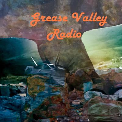 Grease Valley Radio