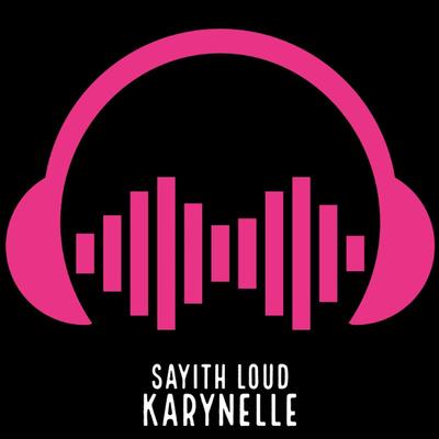 Sayith Loud