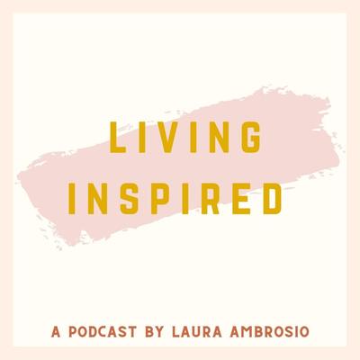 Living Inspired