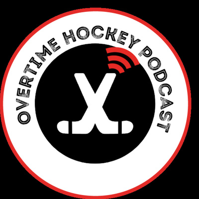 Overtime Hockey Podcast