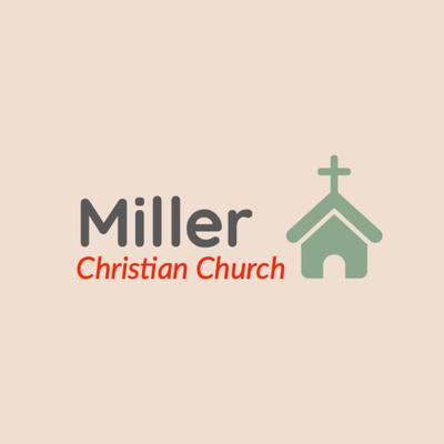 Miller Christian Church