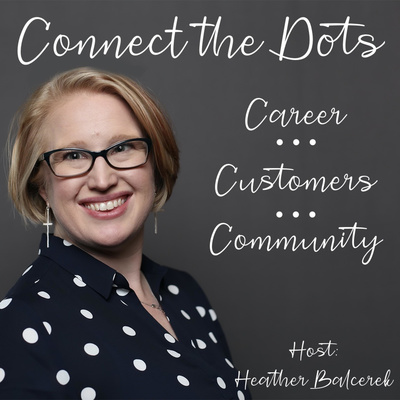 Connect the Dots