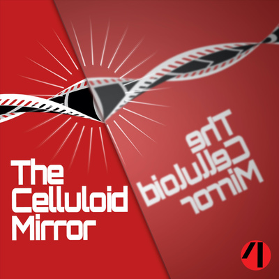 The Celluloid Mirror