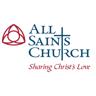 The All Saints Podcast