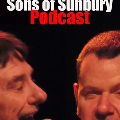 Sons of Sunbury