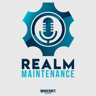 Realm Maintenance