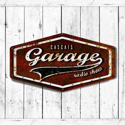 Cascais Garage