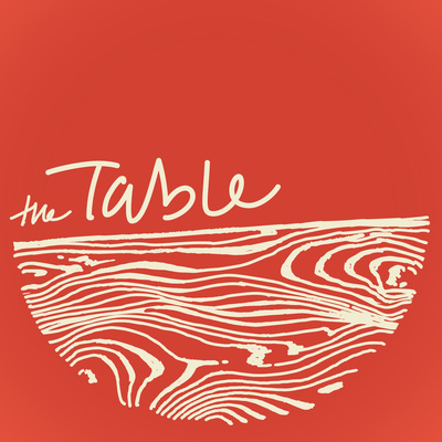 The Table TX
