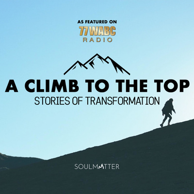 A Climb to the Top