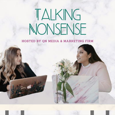 Talking Nonsense