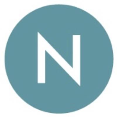 NoCTalk
