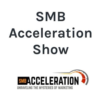 SMB Acceleration Show
