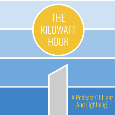 The Kilowatt Hour