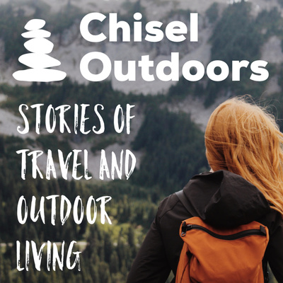 Chisel Outdoors