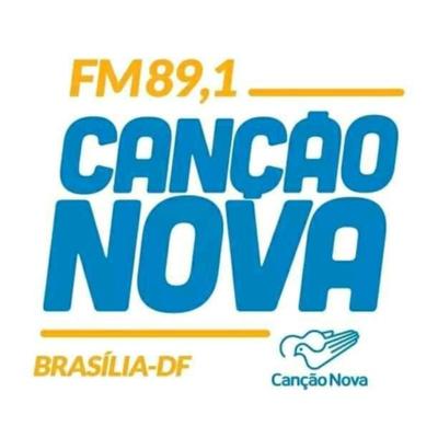 Rádio Canção Nova Brasília