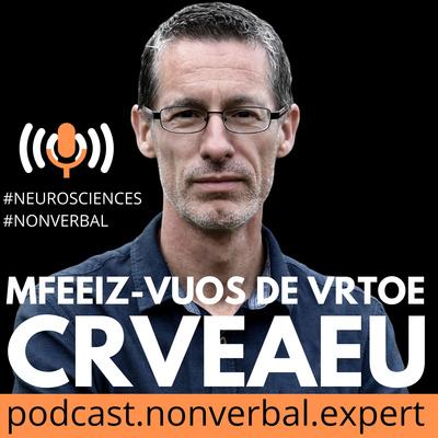 Méfiez-vous de votre cerveau | Neurosciences