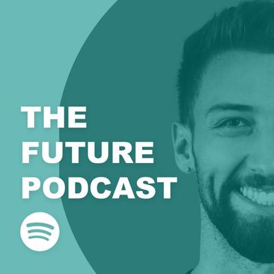 The Future Podcast