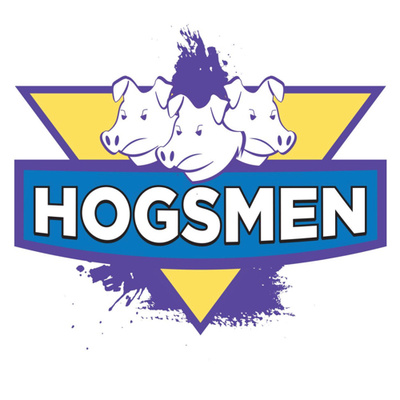 Hogsmen Podcast