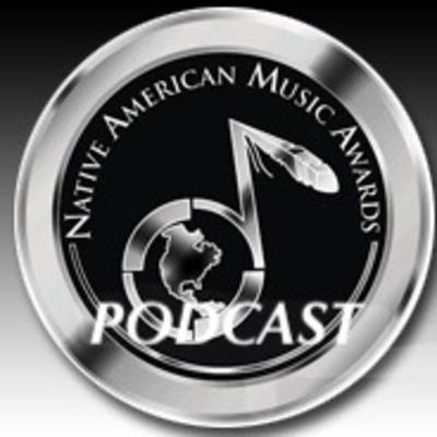 The NAMA Podcast