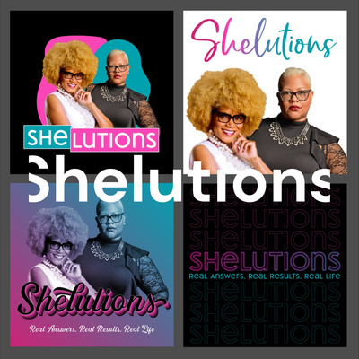 She-LUTIONS