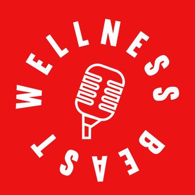 Wellness Beast