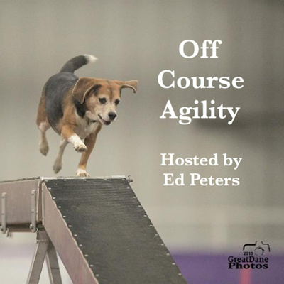 Off Course Agility