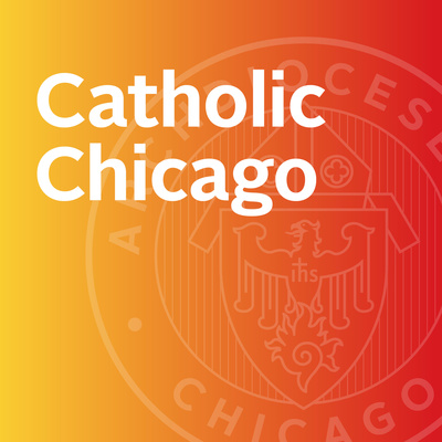 Catholic Chicago