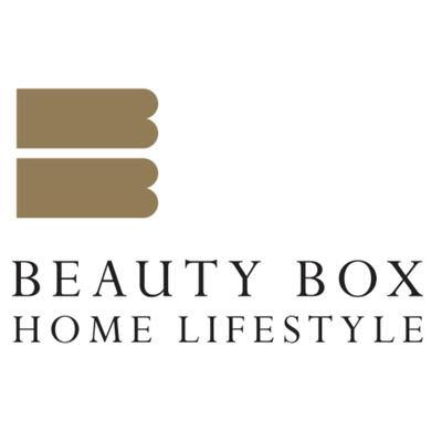Beauty Box - À conversa com o Coach Dr. José Garret