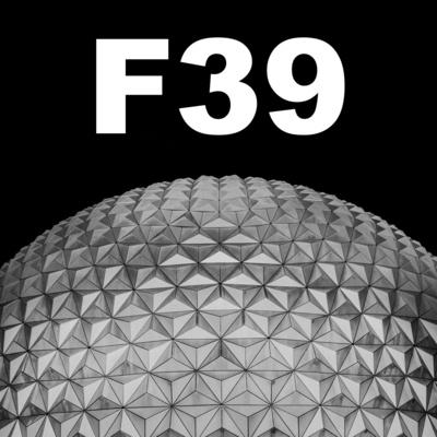 future39 with John Koetsier